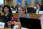 Proběhlo 5. zasedání zastupitelstva MS kraje
