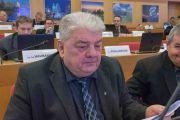 Josef Babka - K hlasování zastupitelstva MSK o osudu Orlovské nemocnice
