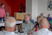 Havířovští komunisté zahájili volební kampaň