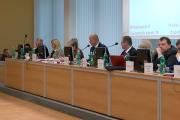 Listopadové zasedání Zastupitelstva Ostrava-jih